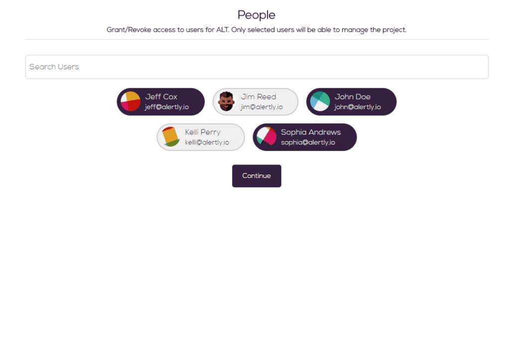 revoke_grant_access
